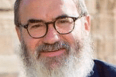 Rabbi Yossi Mintz