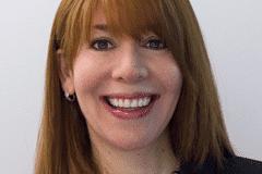 Dr. Cirelle K. Rosenblatt