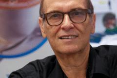 Dr. Simcha Leibovich