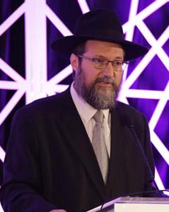 rabbi_efraim_mintz