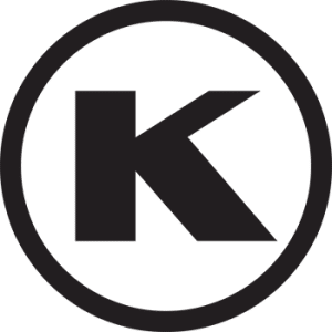 kosher_symbol