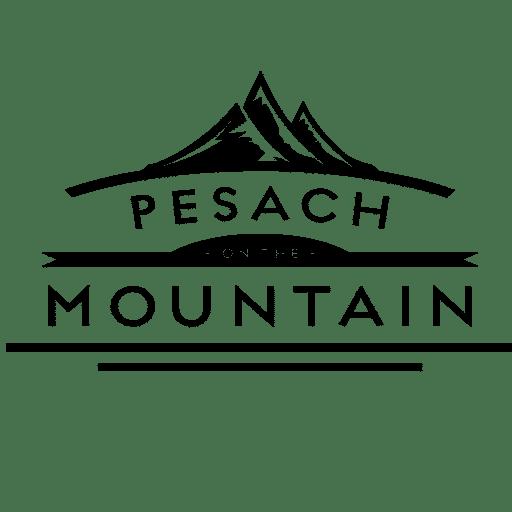 Pesach On The Mountain, Whistler Blackcomb • Pesach Program 2019